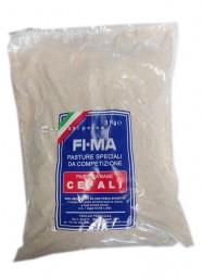 Pastura Fima Fi-Ma Base Cefali 3 Kg