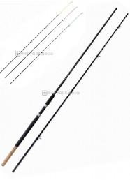 Canna LF Picker 2.70 m 25-75 g