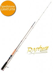 Canna Trabucco Rapture Plume Drop Shooter 210 XH
