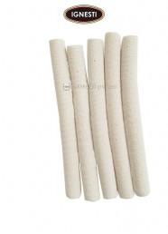 Pop Up Stick Flotter Bianco 6 mm