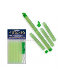 Stonfo Art 673 Needle Boxes cm 50