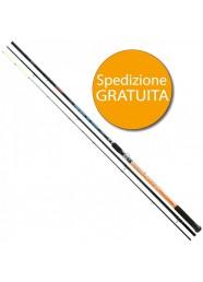 Canna Trabucco Precision RPL River Feeder m 3.60 HH