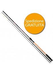 Canna Trabucco Precision RPL Feeder Plus m 3.90 H