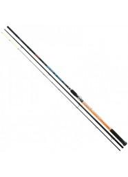 Canna Trabucco Precision RPL River Feeder m 3.90 HH