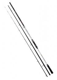 Canna Trabucco Precision RPL SSW Master Feeder 390 HH