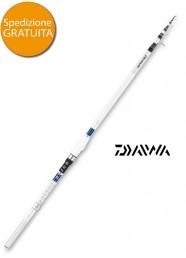 Canna Daiwa Proteus Bolentino 330