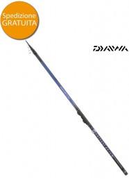 Canna Daiwa Proteus Telematch 30-100 g