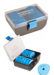 Scatola Contenitore Trabucco GNT Rig Storage Box