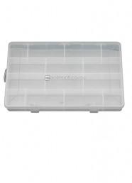 Scatola Per Artificiali Seatbox Tacklebox