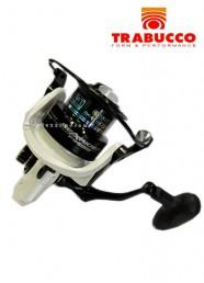 Mulinello Trabucco Searider PWG 6000
