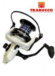 Mulinello Trabucco Searider PWG 7000