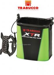 Secchio Trabucco XTR Drop Bucket