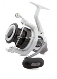 Mulinello Daiwa Shorecast 25A