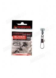 Attacco Trabucco Slider Connector