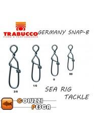 Moschettone Trabucco Germany Snap-B