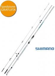 Canna Shimano Speedmaster Surf Tubular 450 BX