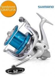 Mulinello Shimano Speedmaster 14000 XSC