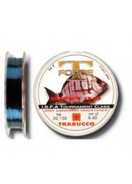 Filo Trabucco T-Force Super Iso 500 m