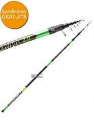 Canna Mitchell Suprema 2.0 Adjustable 7.00 m