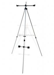 Tripode Telescopico Surf Casting 1.50 m