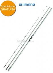 Canna Shimano Ultegra 425 BX Solid Tip 225 g