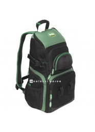Zaino Borsa Mitchell Backpack