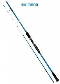 Canna Shimano Alivio Boat Quiver 210 g 50-150