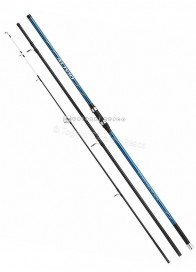 Canna Shimano Alivio BX Tubular 4,25 m 225 g