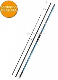 Canna Shimano Alivio BX Tubular 4,50 m 225 g