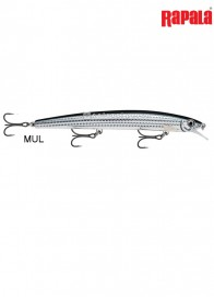 Artificiale Rapala Max Rap 11 cm MUL