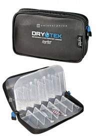 Borsa per Artificiali Rapture Drytek Lure & Egi Bag