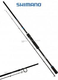 Canna Shimano Bassterra Sea Bass 244 g 6-28