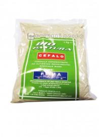 Bio Pastura Fima Fi-Ma Cefalo 1 Kg