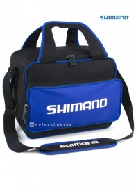 Borsa Shimano All Round Baits Bits Bag