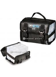 Borsa Trabucco Rapture Drytek Lure Box Organizer