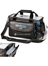 Borsa Trabucco Rapture Drytek Pro Organizer