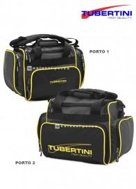 Borsa Tubertini Porto 1