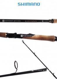 Canna Shimano Catana 270 g 14-42
