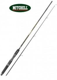 Canna Mitchell Catch Spin 212 g 8-25