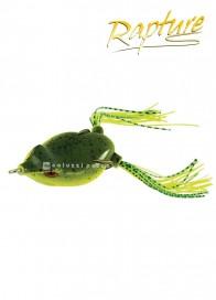 Artificiale Rapture Dancer Frog WEED