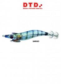 Totanara DTD Real Fish Oita 3.0 Sargo