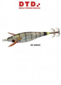 Totanara DTD Real Fish Bukva 2.5 Sargo