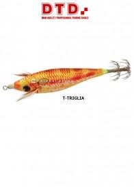 Totanara DTD Real Fish Bukva 2.5 Triglia