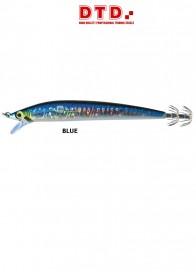 Totanara DTD Sardina Calamari 130 mm Blue