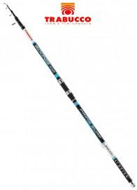 Canna Trabucco Edonis Prime Surf 400 g 150