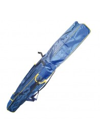 Fodero Porta Canne Standard Senza Pancia 150 cm