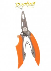 Pinza Multiuso Rapture Braid Cutter