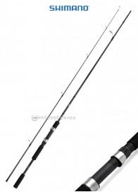 Canna Shimano FXXT 240 g 14-40