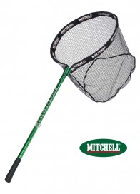 Guadino Mitchell Advanced Boat Net 240