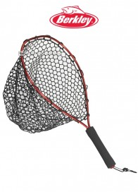 Guadino Berkley Kayak Net